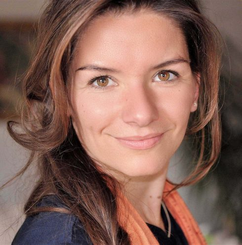 iris-mauersberger